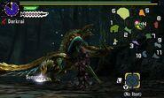 MHGen-Zinogre Screenshot 021