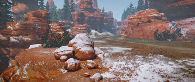File:MHO-Clamorous Ridge Screenshot 003.jpg