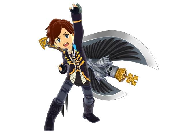 File:MHST-Great Sword Equipment Render 001.jpg