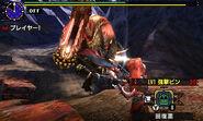 MHXX-Savage Deviljho Screenshot 005