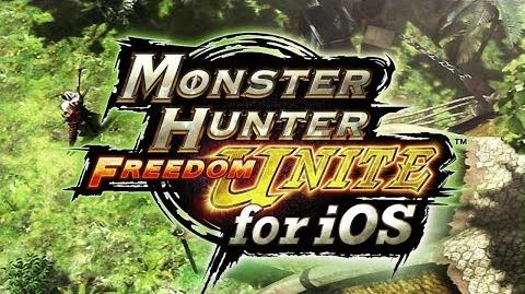 monster hunter freedom unite psp iso usa