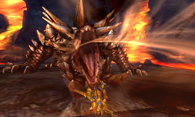 File:MH4-Akantor Screenshot 001.jpg