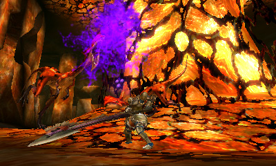 File:MH4-Iodrome and Ioprey Screenshot 004.jpg
