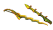 MH4-Long Sword Render 023