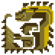 MHGen-Ludroth Icon
