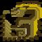 MHGen-Ludroth Icon