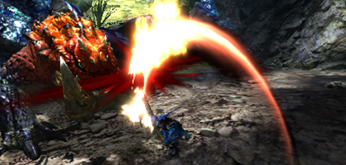 File:MHGen-Tetsucabra Screenshot 002.png