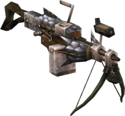 Weapon294.png