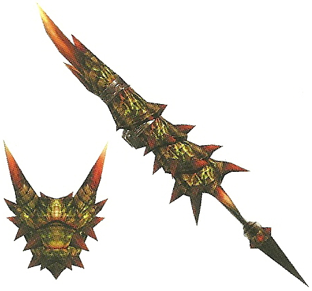 File:FrontierGen-Gunlance 009 Low Quality Render 001.png