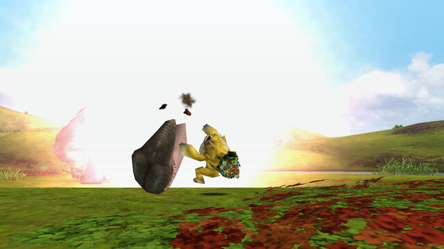 File:FrontierGen-Uruki Screenshot 005.jpg