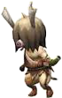 File:MHGen-Palico Armor Render 023.png