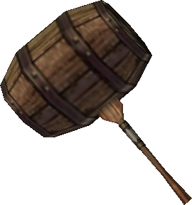 File:MHP3-Felyne Weapon Render 028.png