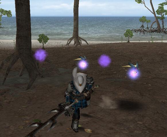 File:Poison Thunder Bug P1.jpg