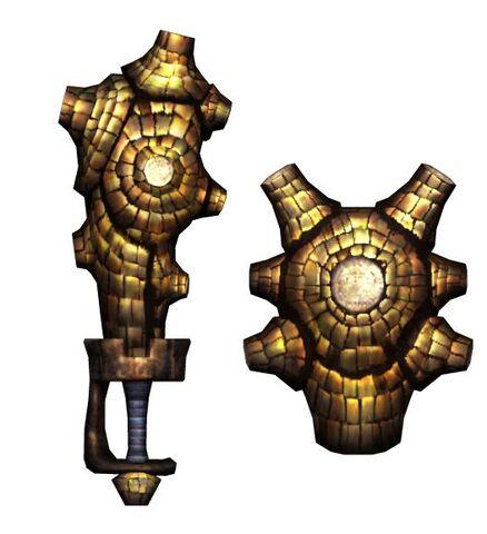 File:FrontierGen-Sword and Shield 101 Render 001.jpg