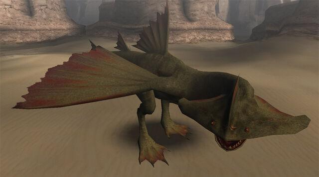 File:FrontierGen-Cephadrome Screenshot 001.jpg