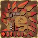 File:FrontierGen-Espinas Subspecies Icon 02.png