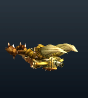 File:MH4U-Relic Heavy Bowgun 001 Render 002.png