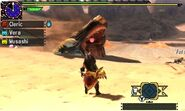MHGen-Nibelsnarf Screenshot 014