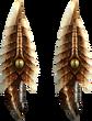 FrontierGen-Dual Blades 082 Render 001