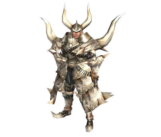 File:FrontierGen-Monodevil G Armor (Blademaster) (Male) Render 001.jpg
