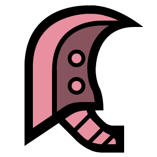 File:GS Icon Pink.png