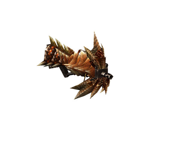 File:FrontierGen-Light Bowgun 005 Render 001.jpg