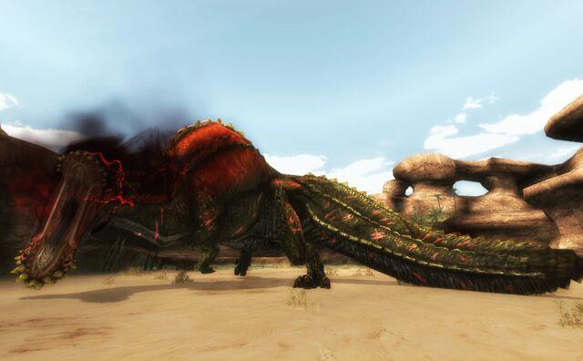 File:FrontierGen-Savage Deviljho Screenshot 004.jpg
