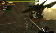 MH4U-Seltas Screenshot 006