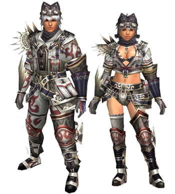 File:MHFO Booster Pack 008 Armor.png