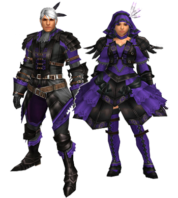 File:MHFO Turbo Pack 003c Armor.png
