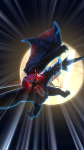 File:MHSP-Veteran Nargacuga Screenshot 003.jpg