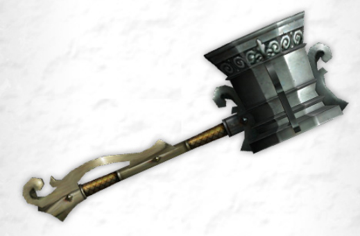 File:Booster pack weapon b3.jpg