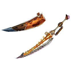 File:MH3U-Long Sword Render 011.png
