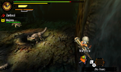 File:MH4U-Rhenoplos Screenshot 002.png
