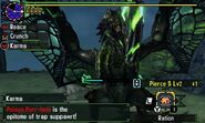 MHGen-Astalos Screenshot 042
