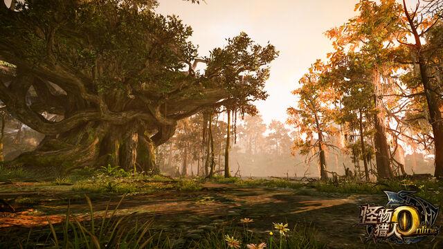 File:MHO-Hermit Forest Screenshot 001.jpg