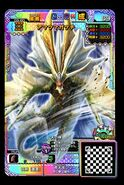 MHSP2-Amatsu Adult Monster Card 001