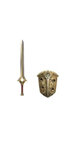 File:FrontierGen-Sword and Shield 010 Render 001.jpg