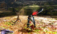 MH4-Jaggi Screenshot 001