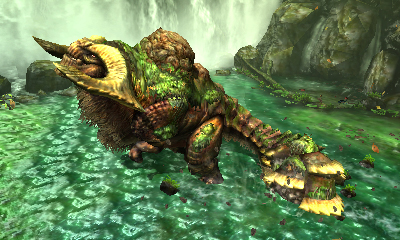 File:MHGen-Duramboros Screenshot 002.jpg