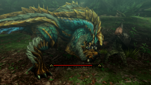 File:MHP3-Zinogre Screenshot 030.png