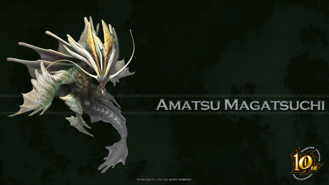 File:MH 10th Anniversary-Amatsu Wallpaper 001.jpg