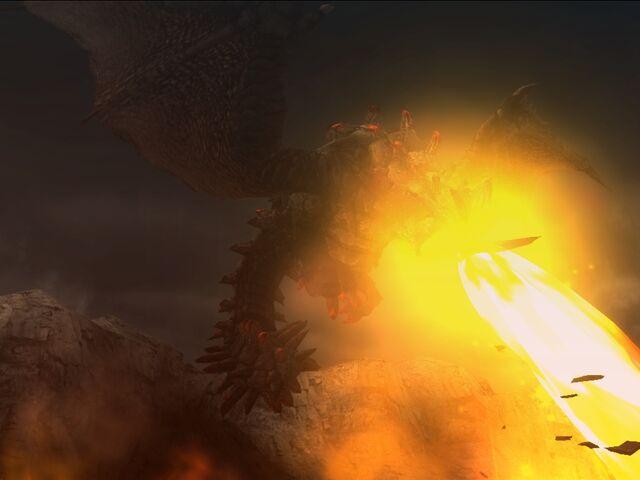 File:FrontierGen-Black Gravios Screenshot 012.jpg