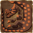 File:FrontierGen-Rusted Kushala Daora Icon 02.png