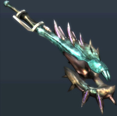 File:MH3U-Switch Axe Render 044.png