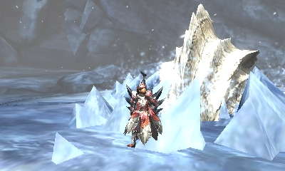 File:MH4U-Ukanlos Screenshot 004.jpg