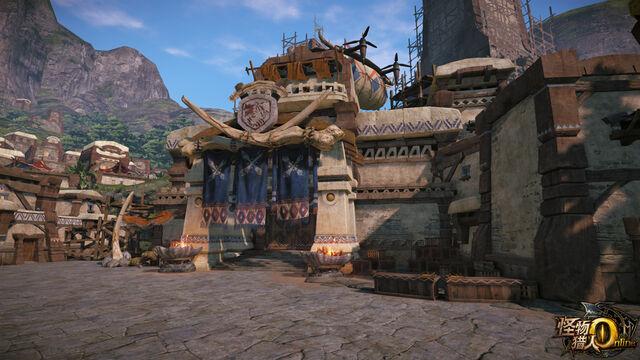 File:MHOL-Mezeporta Screenshot 005.jpg