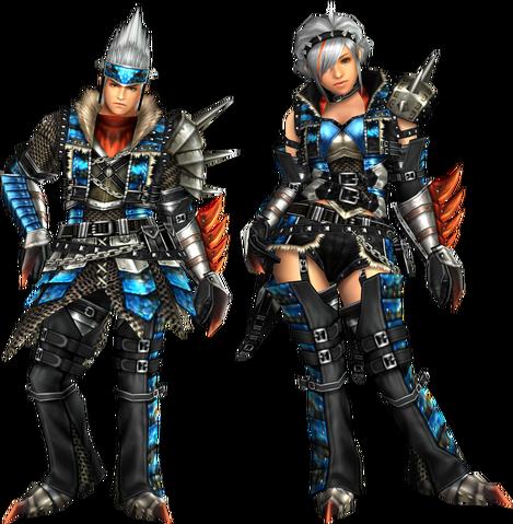 File:FrontierGen-Anaki Armor (Both) Render 2.png