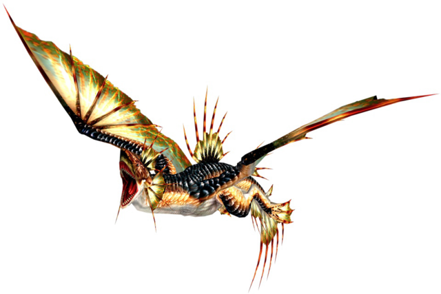 File:FrontierGen-Plesioth Render 001.png