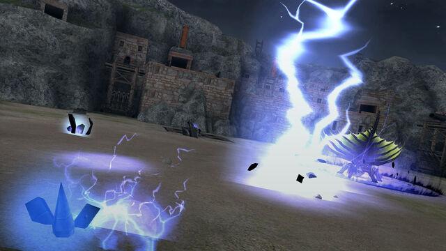 File:FrontierGen-Rebidiora Screenshot 001.jpg